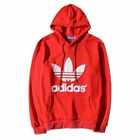 Adidas Hoodies Long Sleeved For Men #450924