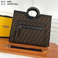 Fendi AAA Quality Handbags #451004