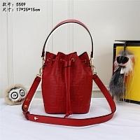Fendi AAA Quality Messenger Bags #451069
