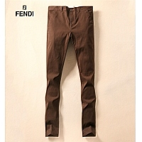 Fendi Pants Trousers For Men #451201