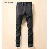 Thom Browne Pants Trousers For Men #451210