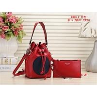 Fendi Messenger Bags #451260