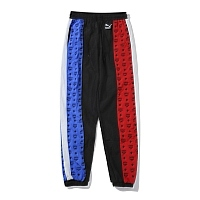 MCM & Puma Pants Trousers For Men #451498