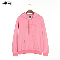 Stussy Hoodies For Unisex Long Sleeved Hat For Unisex #451663