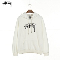 Stussy Hoodies For Unisex Long Sleeved Hat For Unisex #451664
