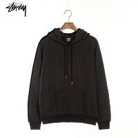 Stussy Hoodies For Unisex Long Sleeved Hat For Unisex #451665