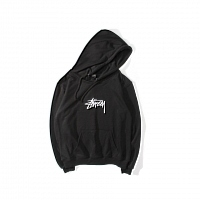 Stussy Hoodies Long Sleeved Hat For Men #451987