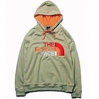 The North Face Hoodies Long Sleeved Hat For Men #451996