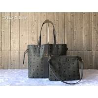 MCM AAA Quality Handbags #452152