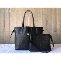 MCM AAA Quality Handbags #452155