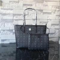 MCM AAA Quality Handbags #452163