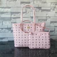 MCM AAA Quality Handbags #452164