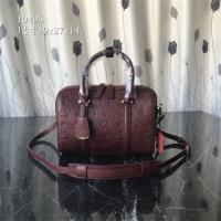 MCM AAA Quality Handbags #452171