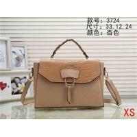 Givenchy Fashion Handbags #452187