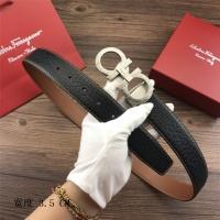 Ferragamo Salvatore AAA Quality Belts #452221
