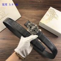 Versace AAA Quality Belts #452242
