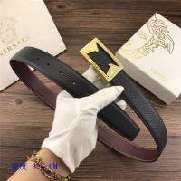 Versace AAA Quality Belts #452247