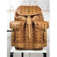 MCM AAA Quality Backpacks #452262