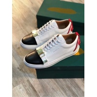 Buscemi Casual Shoes For Men #452323