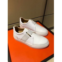 Buscemi Casual Shoes For Men #452326