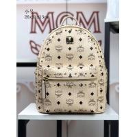 MCM AAA Quality Backpacks #452329