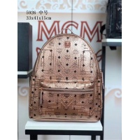 MCM AAA Quality Backpacks #452332