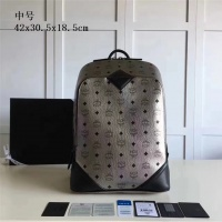MCM AAA Quality Backpacks #452362
