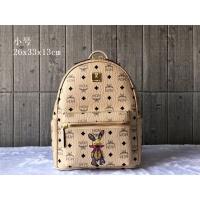 MCM AAA Quality Backpacks #452373