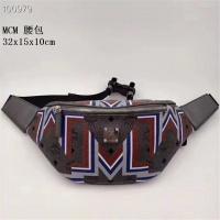 MCM AAA Quality Pockets #452378