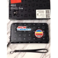 MCM AAA Quality Wallets #452396