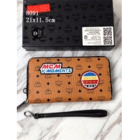 MCM AAA Quality Wallets #452398