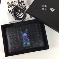 MCM AAA Quality Wallets #452405