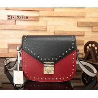 MCM AAA Quality Messenger Bags #452446