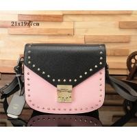 MCM AAA Quality Messenger Bags #452450