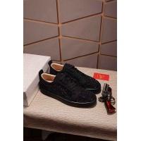 Christian Louboutin Casual Shoes For Women #452476