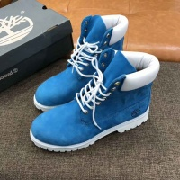 Timberland Boots For Women #452632
