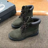 Timberland Boots For Women #452635