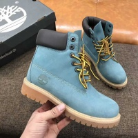 Timberland Boots For Men #452639