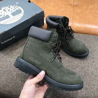 Timberland Boots For Men #452640
