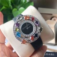 Bvlgari Quality Watches #452833