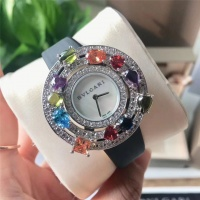 Bvlgari Quality Watches #452834
