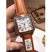 Cartier Quality Watches #452840