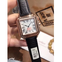 Cartier Quality Watches #452841
