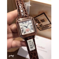 Cartier Quality Watches #452842