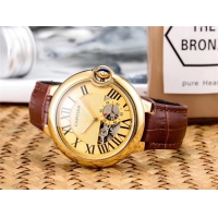 Cartier Quality Watches #452845