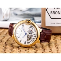 Cartier Quality Watches #452846