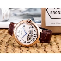 Cartier Quality Watches #452847