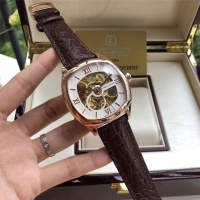Cartier Quality Watches #452849