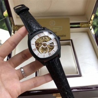Cartier Quality Watches #452850