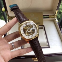 Cartier Quality Watches #452851
